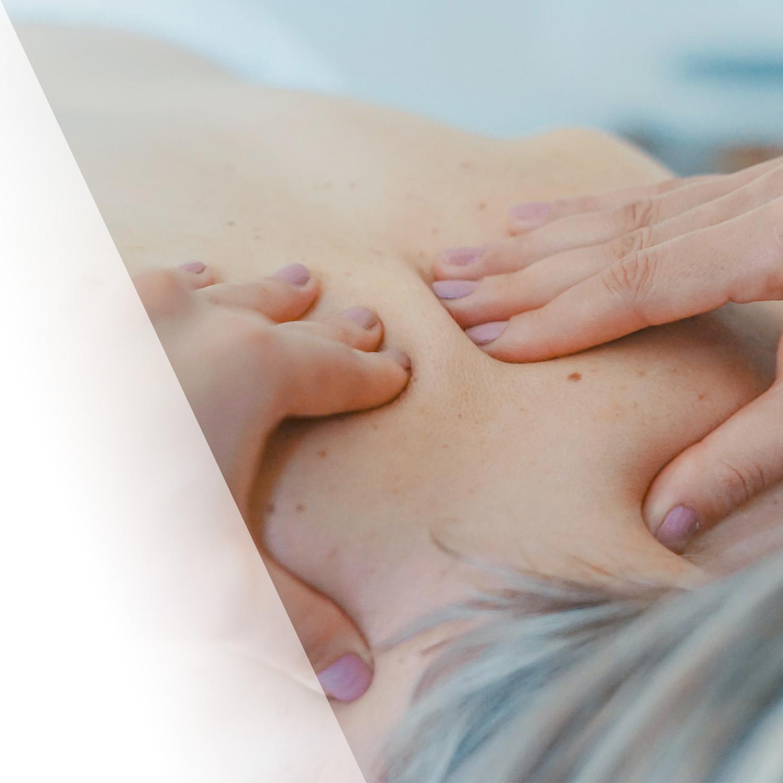 ACUPRESSURE VS ACUPUNCTURE » Professional Acupuncture ...